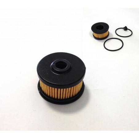 Kit de filtre GPL Vapo Teleflex GFI 242200 500