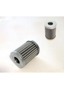 Filtre gazeux GPL BRC Ht 51 mm
