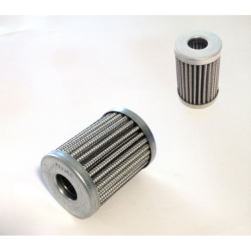 Kit de filtre gazeux GPL BRC