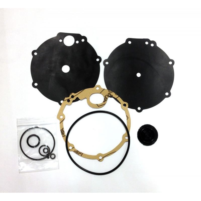 Kit de réparation pour vapo Necam VG392