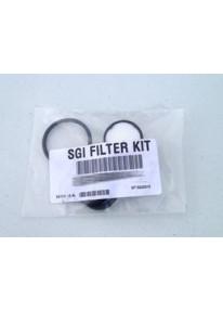 Kit de filtres GPL pour Vapo AG SGI
