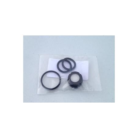 Kit de filtre GPL pour Vapo AG SGI, Kit de filtres détendeur Renault