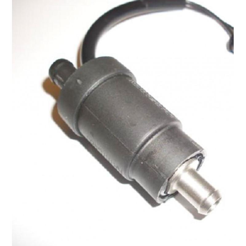 Injecteur GPL Necam Gaz Teleflex GSI 242200-003-3