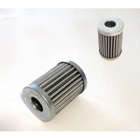 Filtre gazeux GPL BRC Ht 57 mm 67R010168