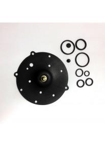 Kit de réparation vapo détendeur AG SGI AUTO GAS