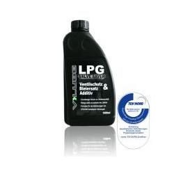 Vlube Saver GPL Lubrifiant soupapes 1L