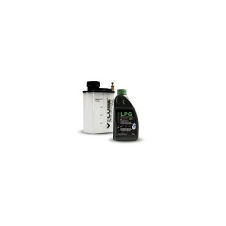 Doseur Vlube mécanique Standard + 500 ml additif Eco