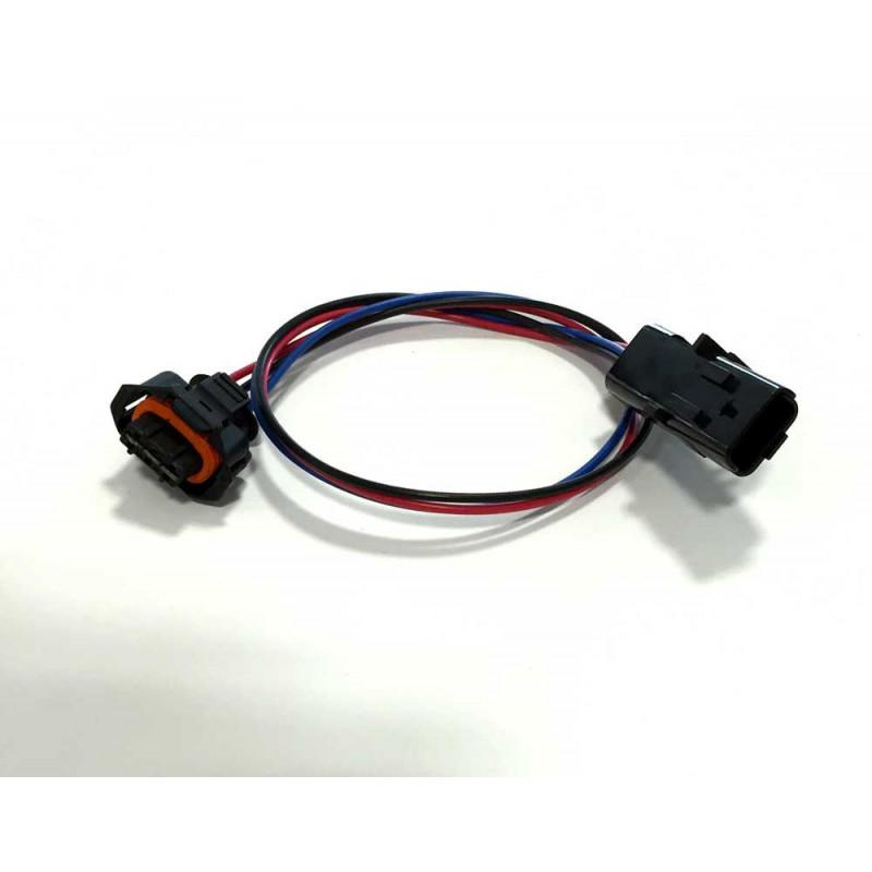 cablage electrique connecteur capteur gpl. Black Bedroom Furniture Sets. Home Design Ideas