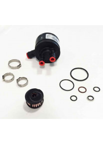 kit de filtres GPL Prins VSI 1 a 2 sorties ( Moteur V6 ou V8)