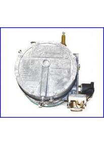 Vapo détendeur GPL VIALLE F4 pour carburateur
