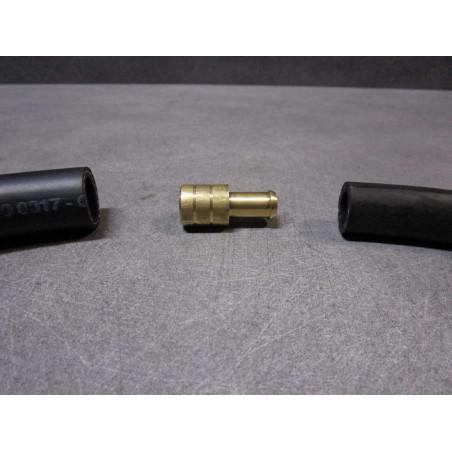 Manchon diamètre 12-16mm