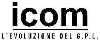 ICOM Italy