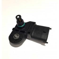 Capteur de pression et temperature sur filtre GPL Prins