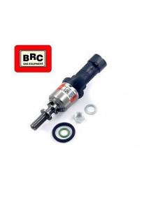 Injecteur GPL BRC Orange ancien modèle