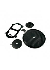 Kit de membranes pour détendeur OMVL R90E