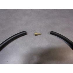 Manchon diametre 12-16mm